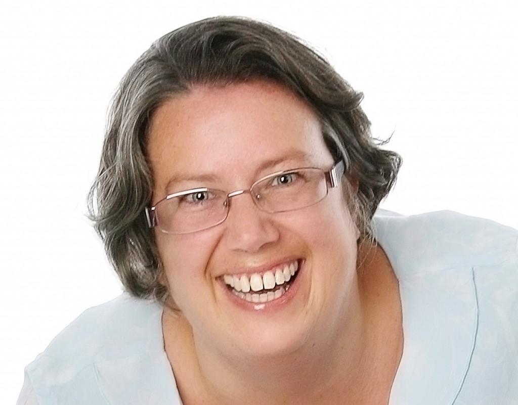 Jane Large