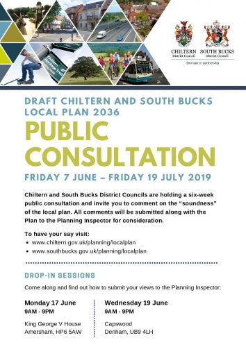 Draft Chiltern and South Bucks Local Plan Consultation-page-001